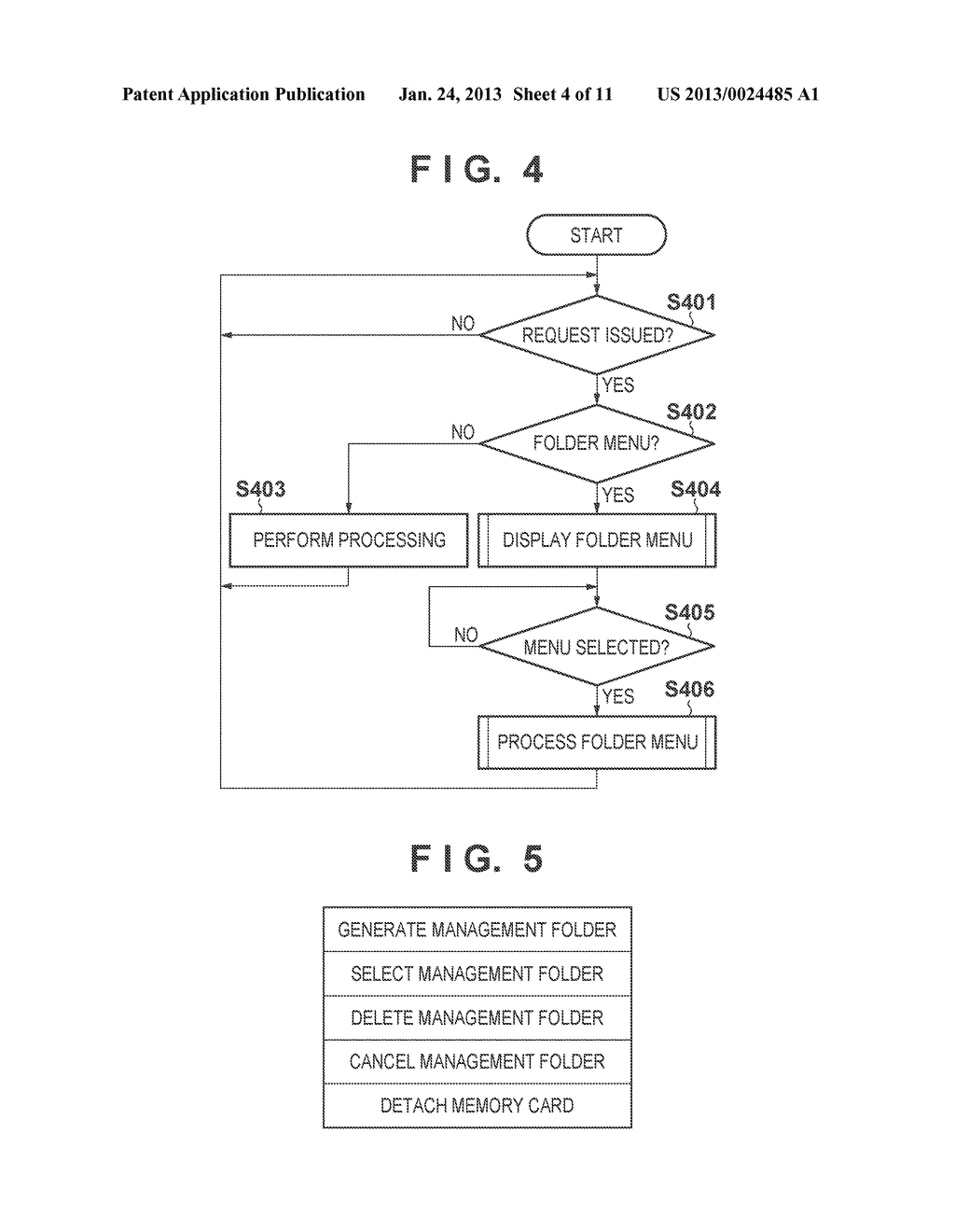INFORMATION PROCESSING APPARATUS AND INFORMATION PROCESSING METHOD - diagram, schematic, and image 05