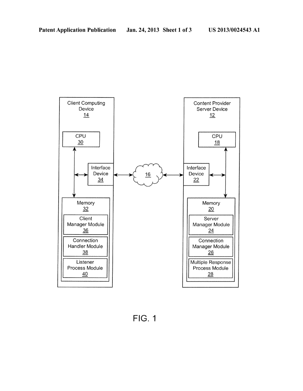 METHODS FOR GENERATING MULTIPLE RESPONSES TO A SINGLE REQUEST MESSAGE AND     DEVICES THEREOF - diagram, schematic, and image 02