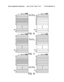 DATA WRITING METHOD, MEMORY CONTROLLER, AND MEMORY STORAGE APPARATUS diagram and image