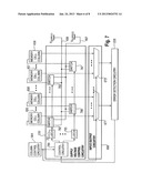 MEMORY CELL SUPPLY VOLTAGE CONTROL BASED ON ERROR DETECTION diagram and image