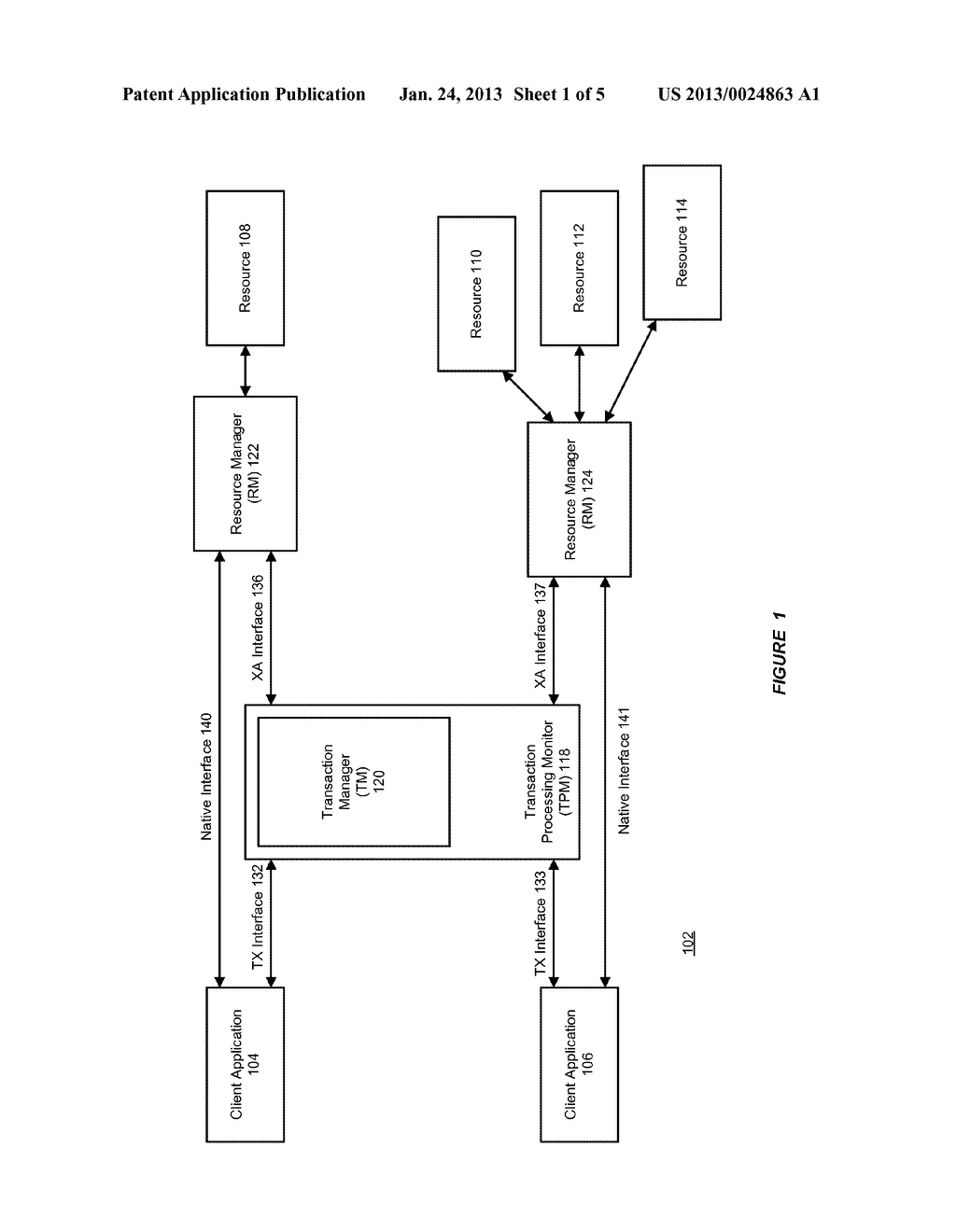 SYSTEM AND METHOD FOR PROVIDING DYNAMIC TRANSACTION OPTIMIZATIONS - diagram, schematic, and image 02