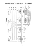 MULTICORE SYSTEM AND ACTIVATING METHOD diagram and image