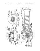 POWER OPERATED ROTARY KNIFE diagram and image