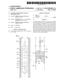 Managing Pressurized Fluid in a Downhole Tool diagram and image