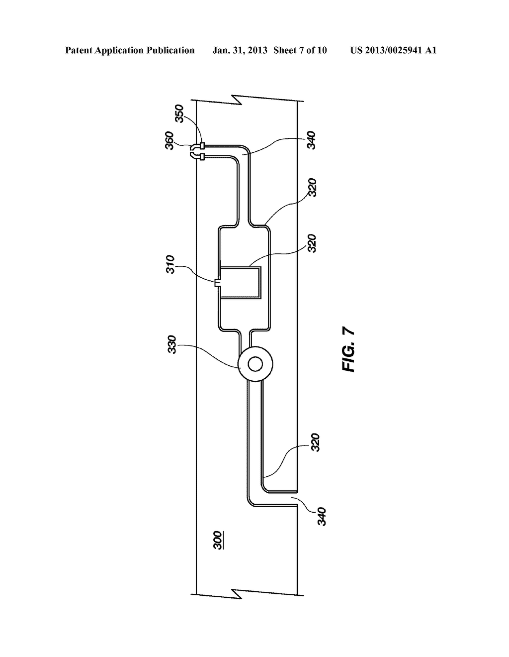 METHODS OF COATING WELLBORE TOOLS AND COMPONENTS HAVING SUCH COATINGS - diagram, schematic, and image 08