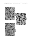 Hydrocracking Catalysts Containing Stabilized Aggregates of Small     Crystallites of Zeolite Y Associated Hydrocarbon Conversion Processes diagram and image