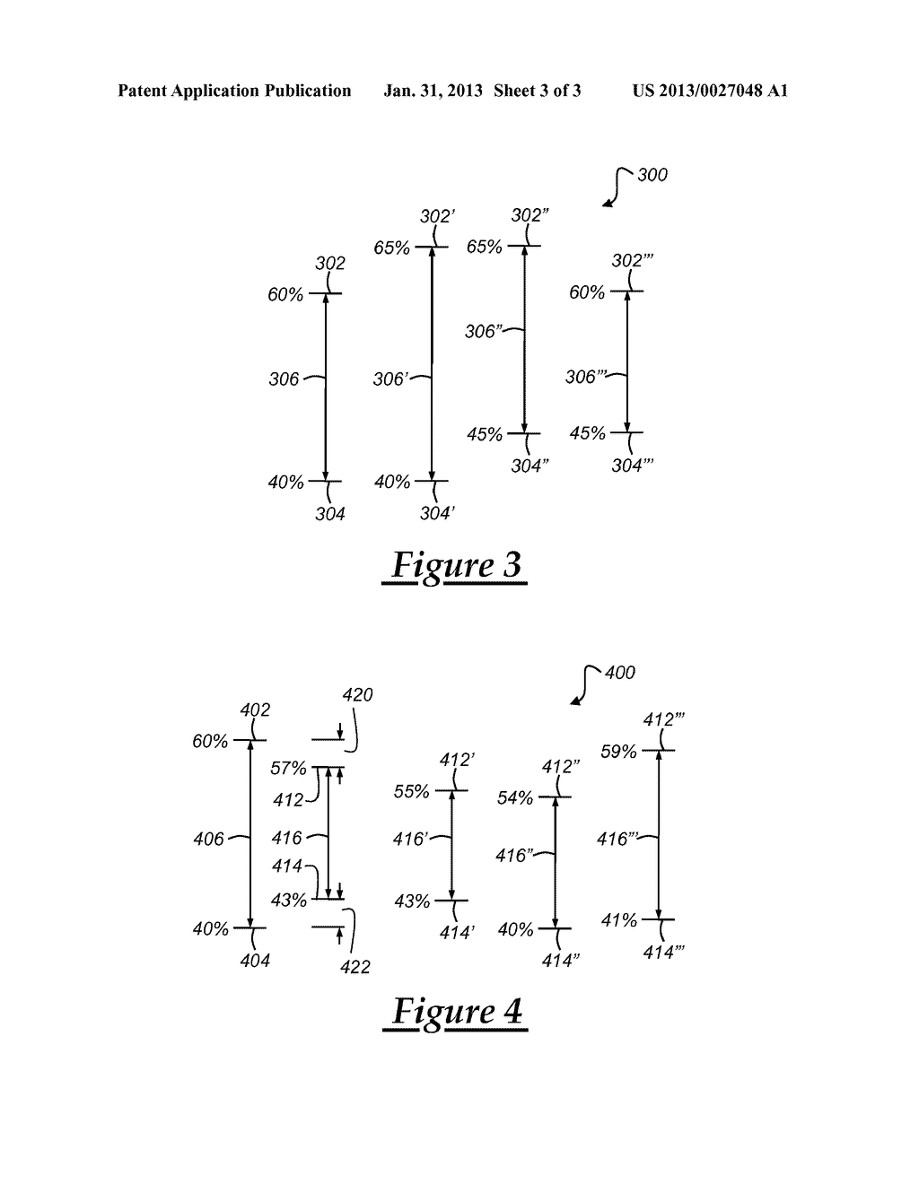 METHOD AND SYSTEM FOR CONTROLLING A VEHICLE BATTERY - diagram, schematic, and image 04