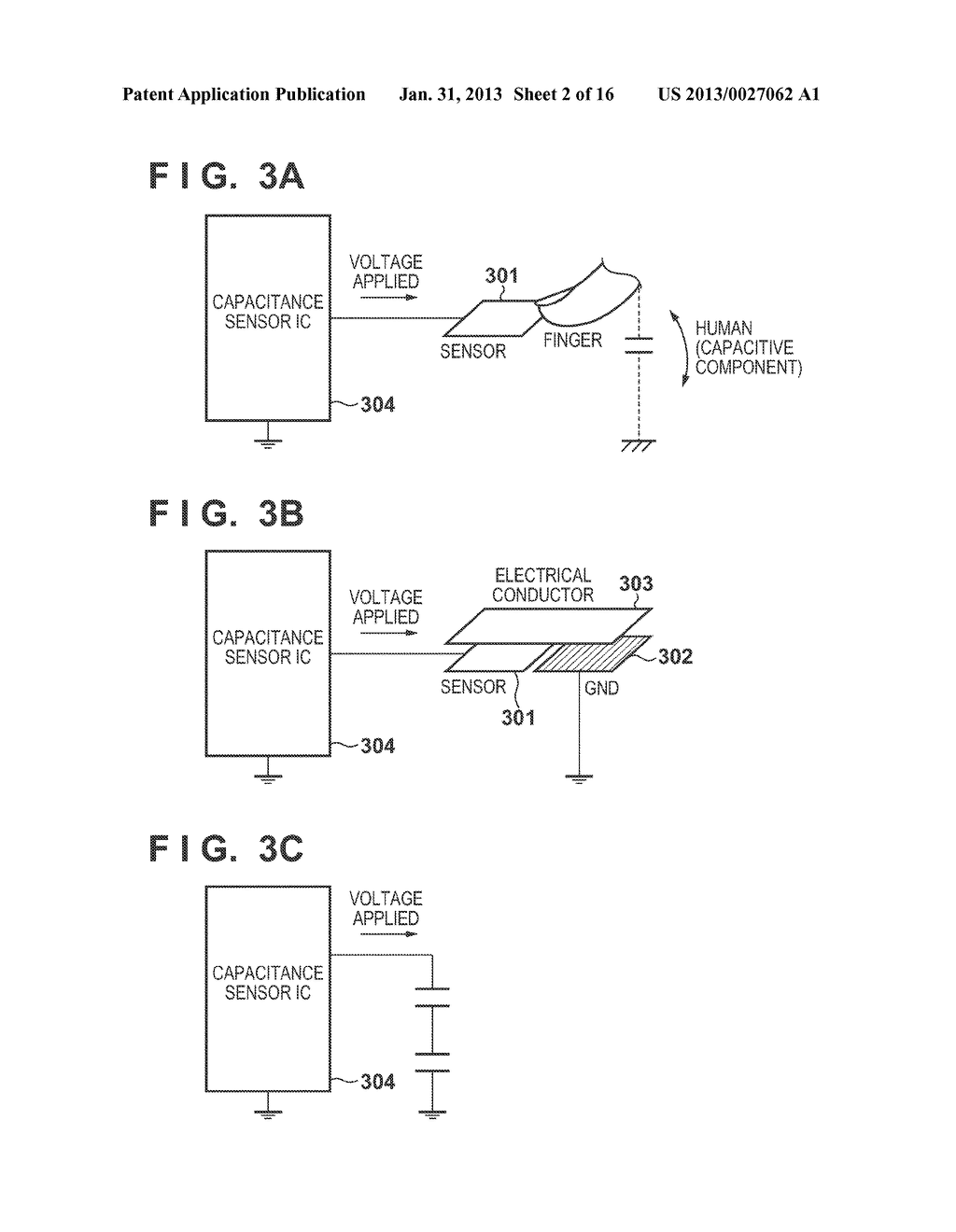 INPUT DETECTION DEVICE, CONTROL METHOD THEREOF AND RECORDING MEDIUM - diagram, schematic, and image 03