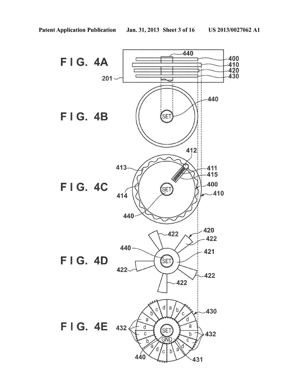 INPUT DETECTION DEVICE, CONTROL METHOD THEREOF AND RECORDING MEDIUM - diagram, schematic, and image 04