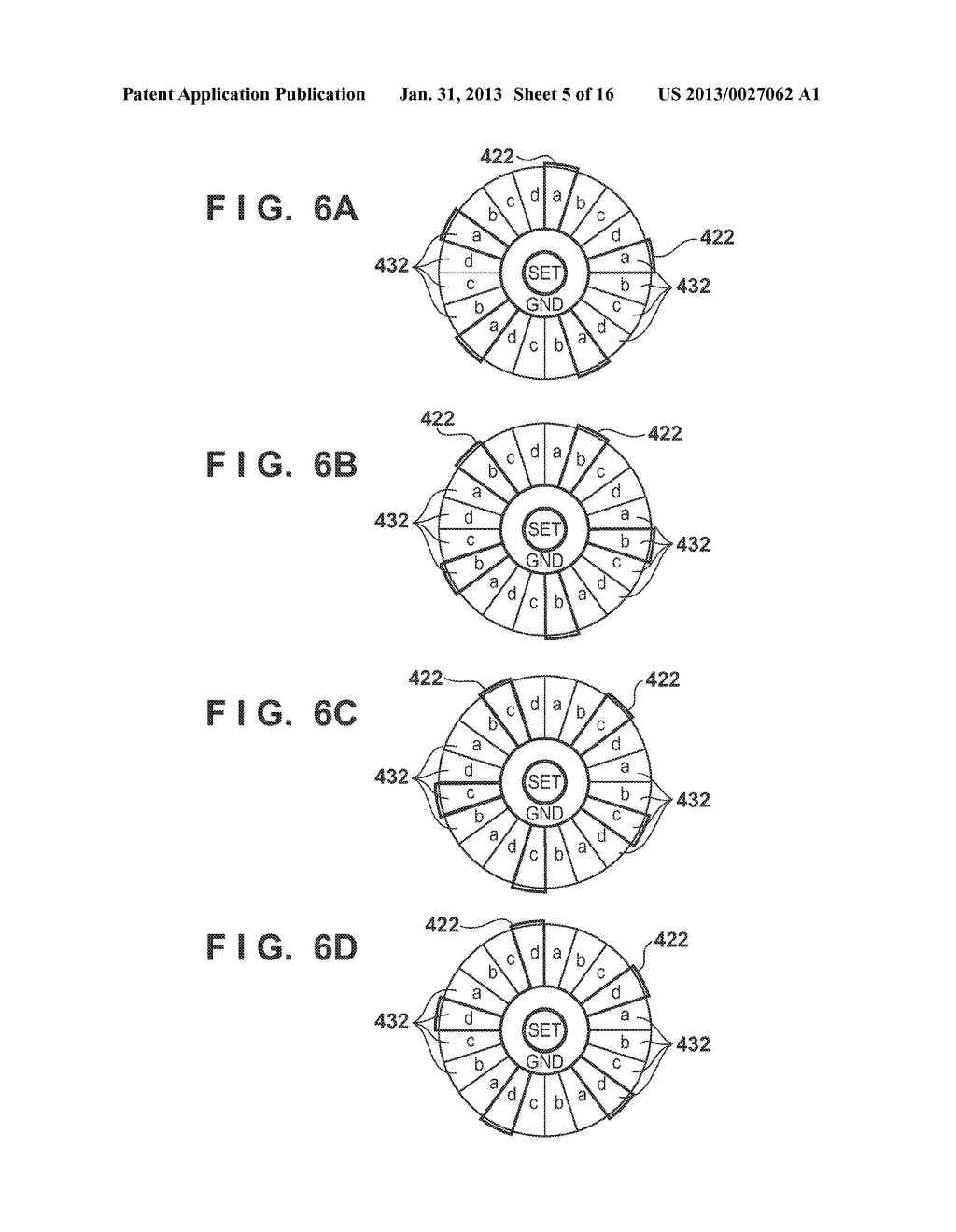 INPUT DETECTION DEVICE, CONTROL METHOD THEREOF AND RECORDING MEDIUM - diagram, schematic, and image 06