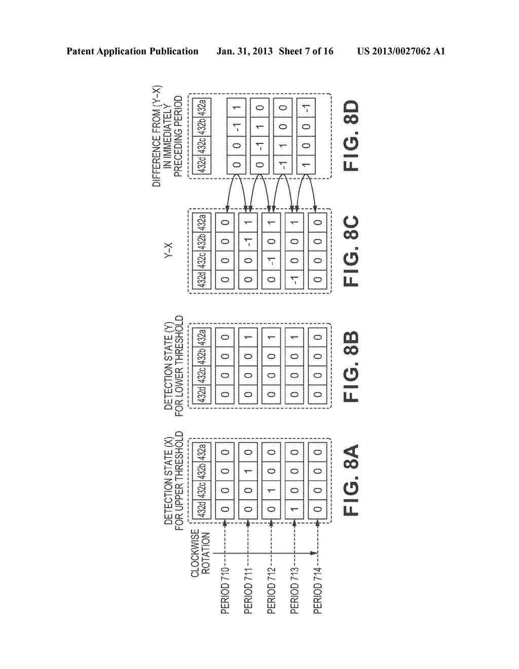 INPUT DETECTION DEVICE, CONTROL METHOD THEREOF AND RECORDING MEDIUM - diagram, schematic, and image 08