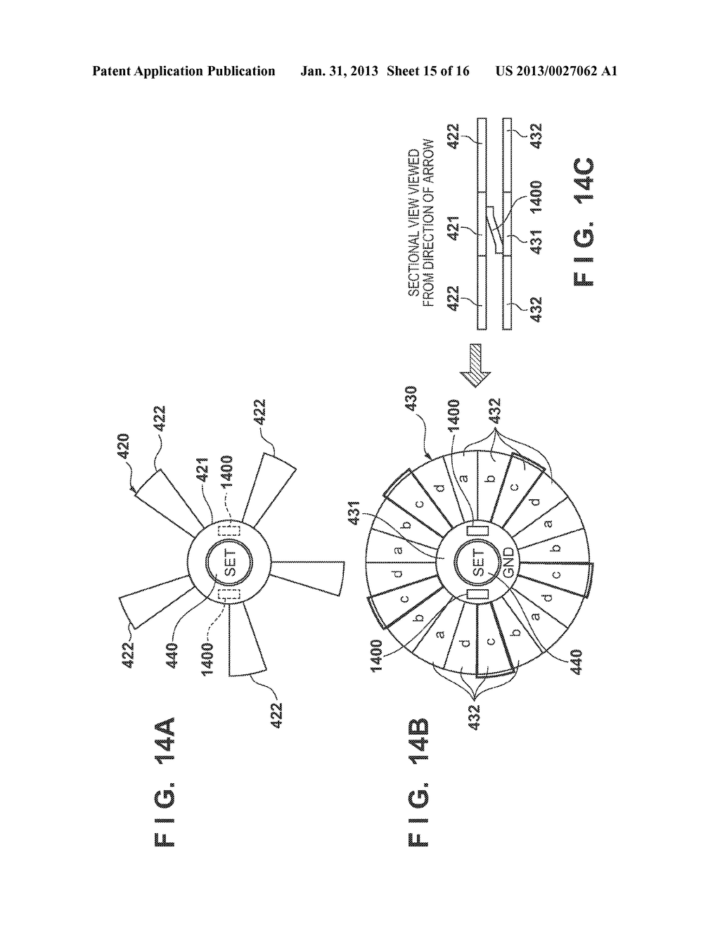 INPUT DETECTION DEVICE, CONTROL METHOD THEREOF AND RECORDING MEDIUM - diagram, schematic, and image 16