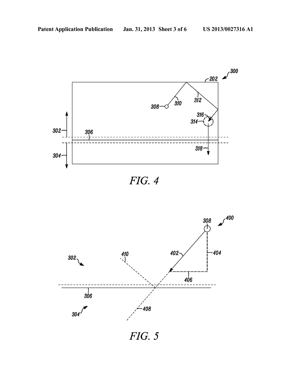 USER INTERFACE AND METHOD FOR MANAGING A USER INTERFACE STATE BETWEEN A     LOCK STATE AND AN UNLOCK STATE - diagram, schematic, and image 04