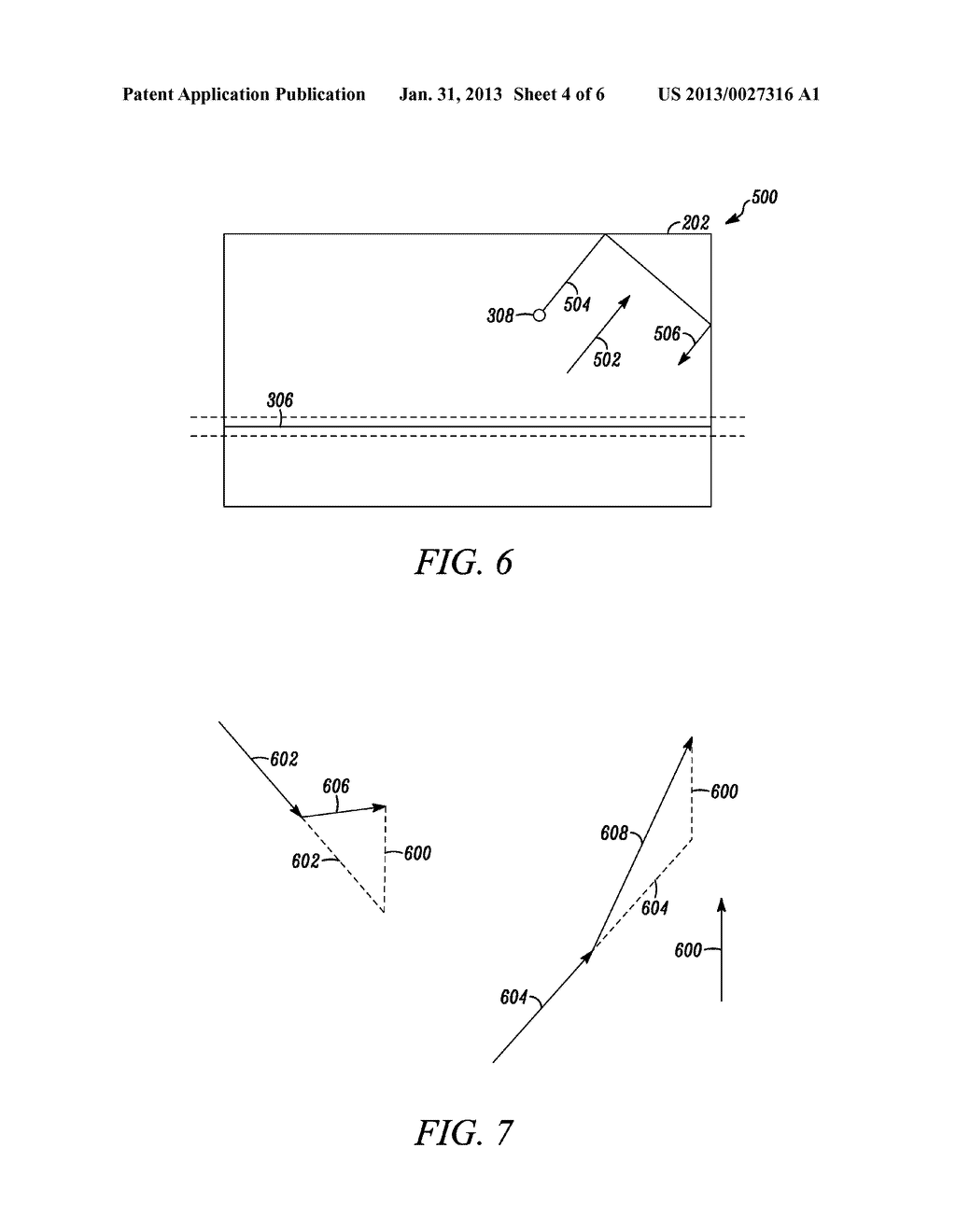 USER INTERFACE AND METHOD FOR MANAGING A USER INTERFACE STATE BETWEEN A     LOCK STATE AND AN UNLOCK STATE - diagram, schematic, and image 05