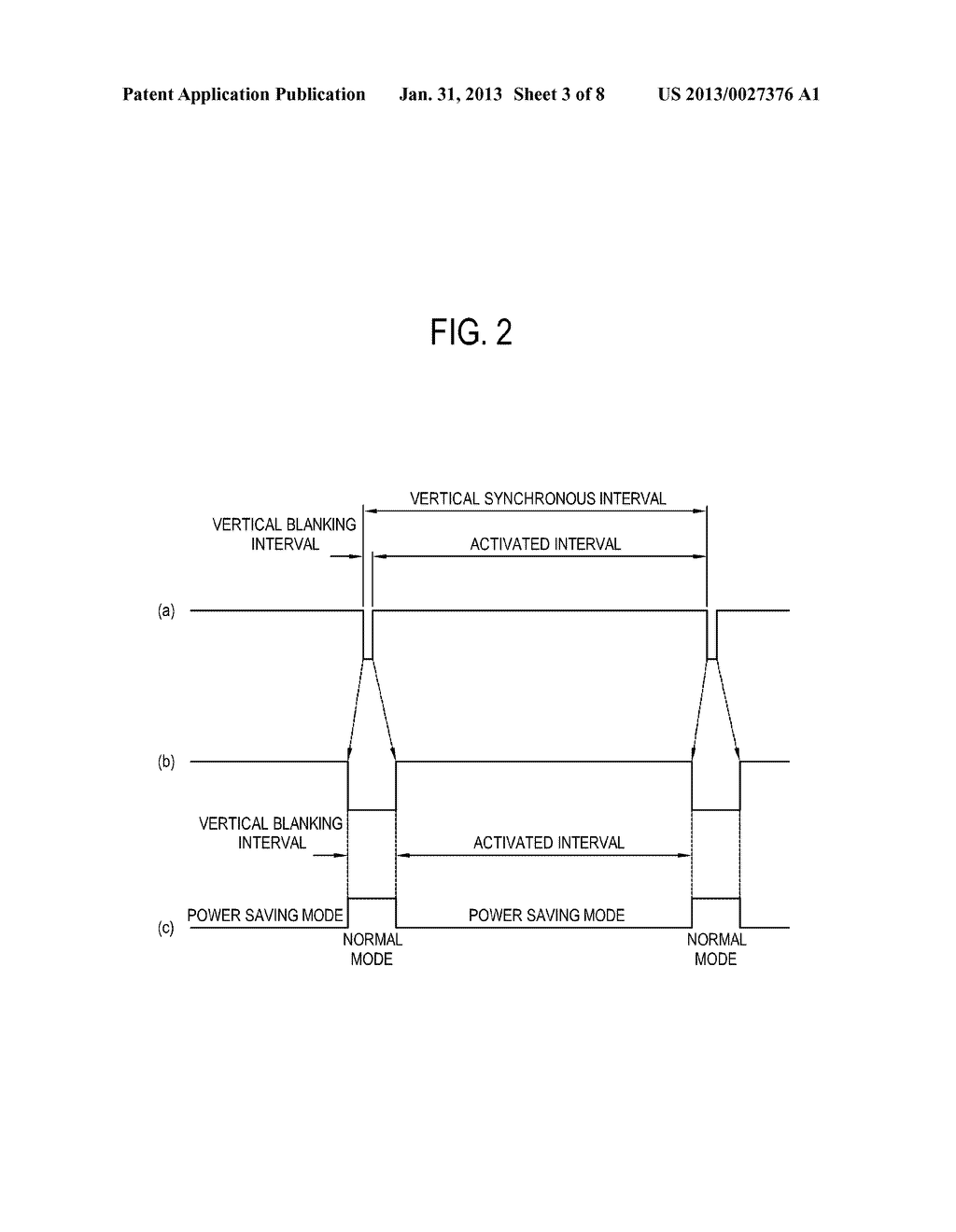 3-DIMENSIONAL IMAGE DISPLAY APPARATUS AND CONTROL METHOD OF THE SAME - diagram, schematic, and image 04