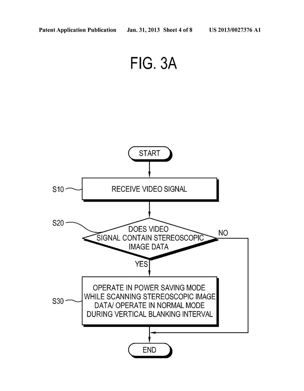 3-DIMENSIONAL IMAGE DISPLAY APPARATUS AND CONTROL METHOD OF THE SAME - diagram, schematic, and image 05