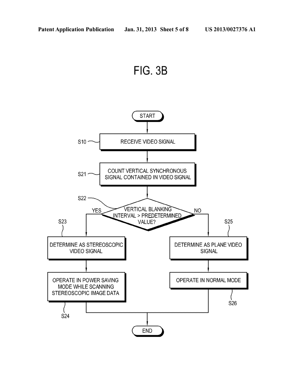 3-DIMENSIONAL IMAGE DISPLAY APPARATUS AND CONTROL METHOD OF THE SAME - diagram, schematic, and image 06
