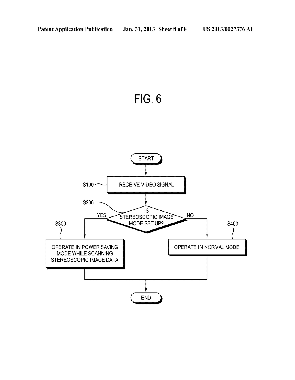3-DIMENSIONAL IMAGE DISPLAY APPARATUS AND CONTROL METHOD OF THE SAME - diagram, schematic, and image 09
