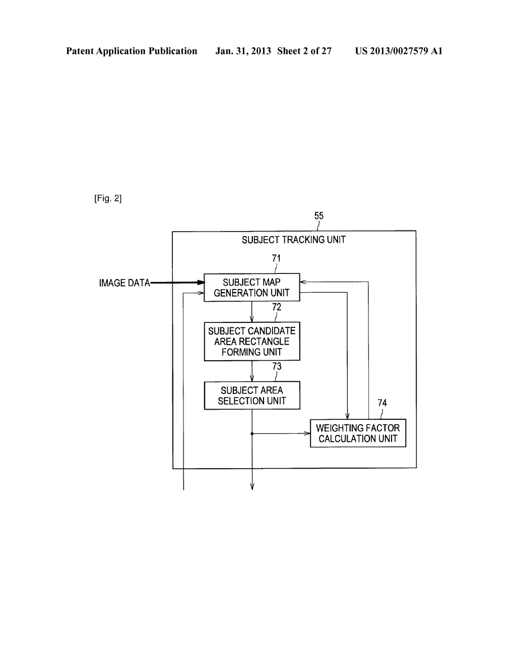 IMAGE PROCESSING APPARATUS, METHOD, AND COMPUTER PROGRAM STORAGE DEVICE - diagram, schematic, and image 03