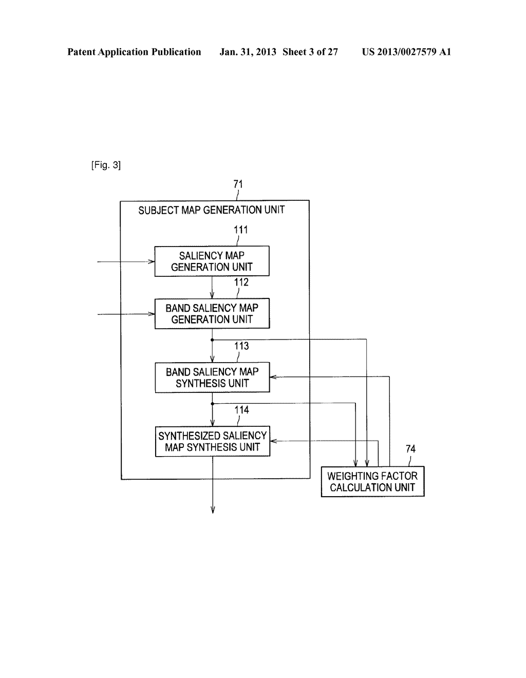 IMAGE PROCESSING APPARATUS, METHOD, AND COMPUTER PROGRAM STORAGE DEVICE - diagram, schematic, and image 04