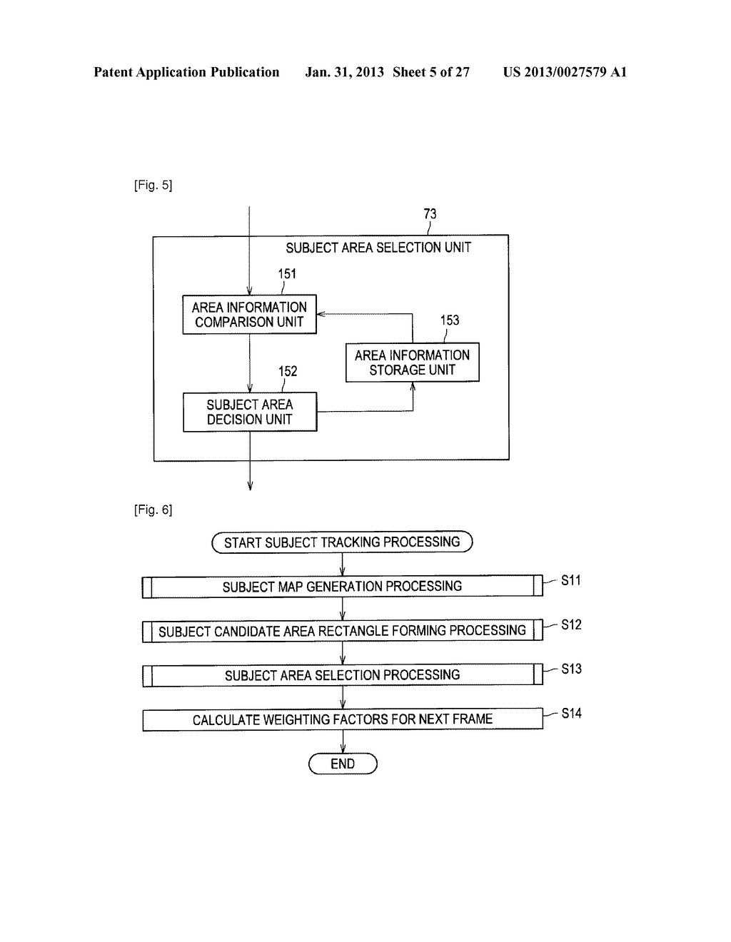 IMAGE PROCESSING APPARATUS, METHOD, AND COMPUTER PROGRAM STORAGE DEVICE - diagram, schematic, and image 06