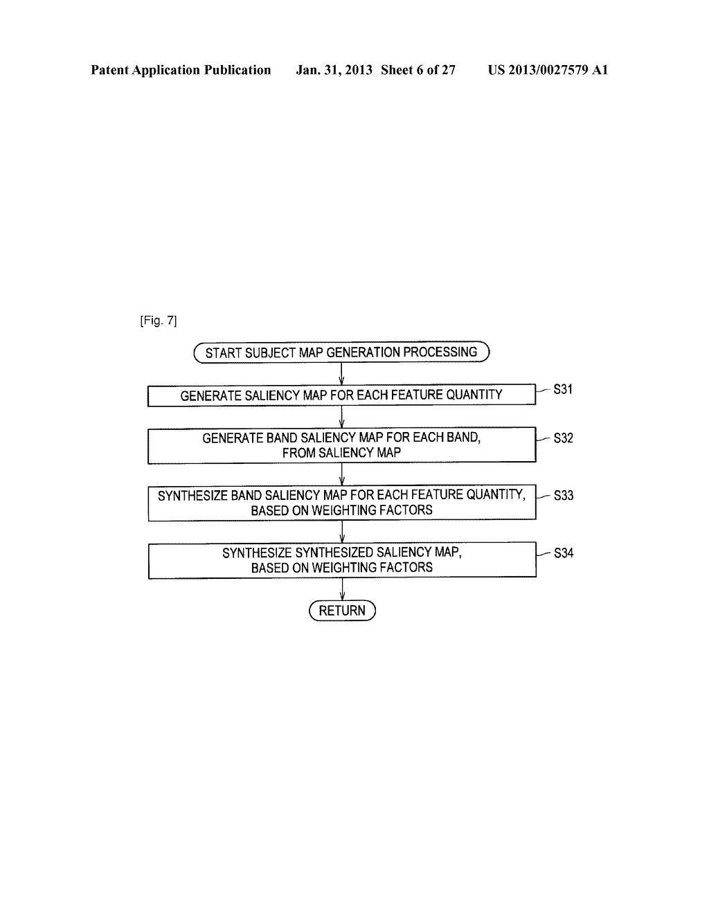IMAGE PROCESSING APPARATUS, METHOD, AND COMPUTER PROGRAM STORAGE DEVICE - diagram, schematic, and image 07