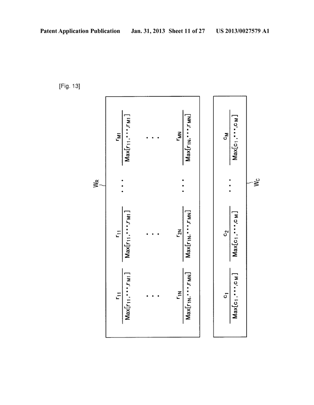 IMAGE PROCESSING APPARATUS, METHOD, AND COMPUTER PROGRAM STORAGE DEVICE - diagram, schematic, and image 12