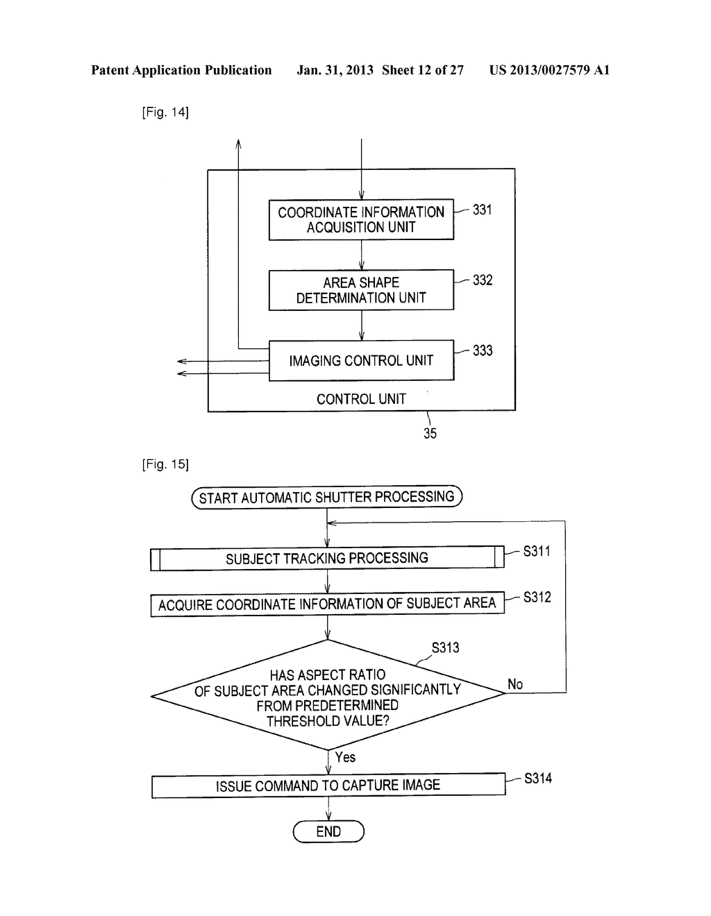 IMAGE PROCESSING APPARATUS, METHOD, AND COMPUTER PROGRAM STORAGE DEVICE - diagram, schematic, and image 13