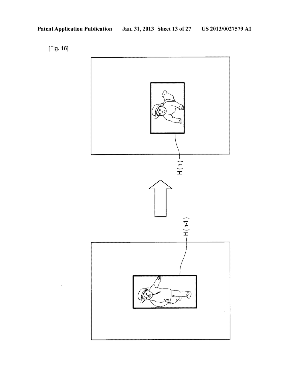 IMAGE PROCESSING APPARATUS, METHOD, AND COMPUTER PROGRAM STORAGE DEVICE - diagram, schematic, and image 14