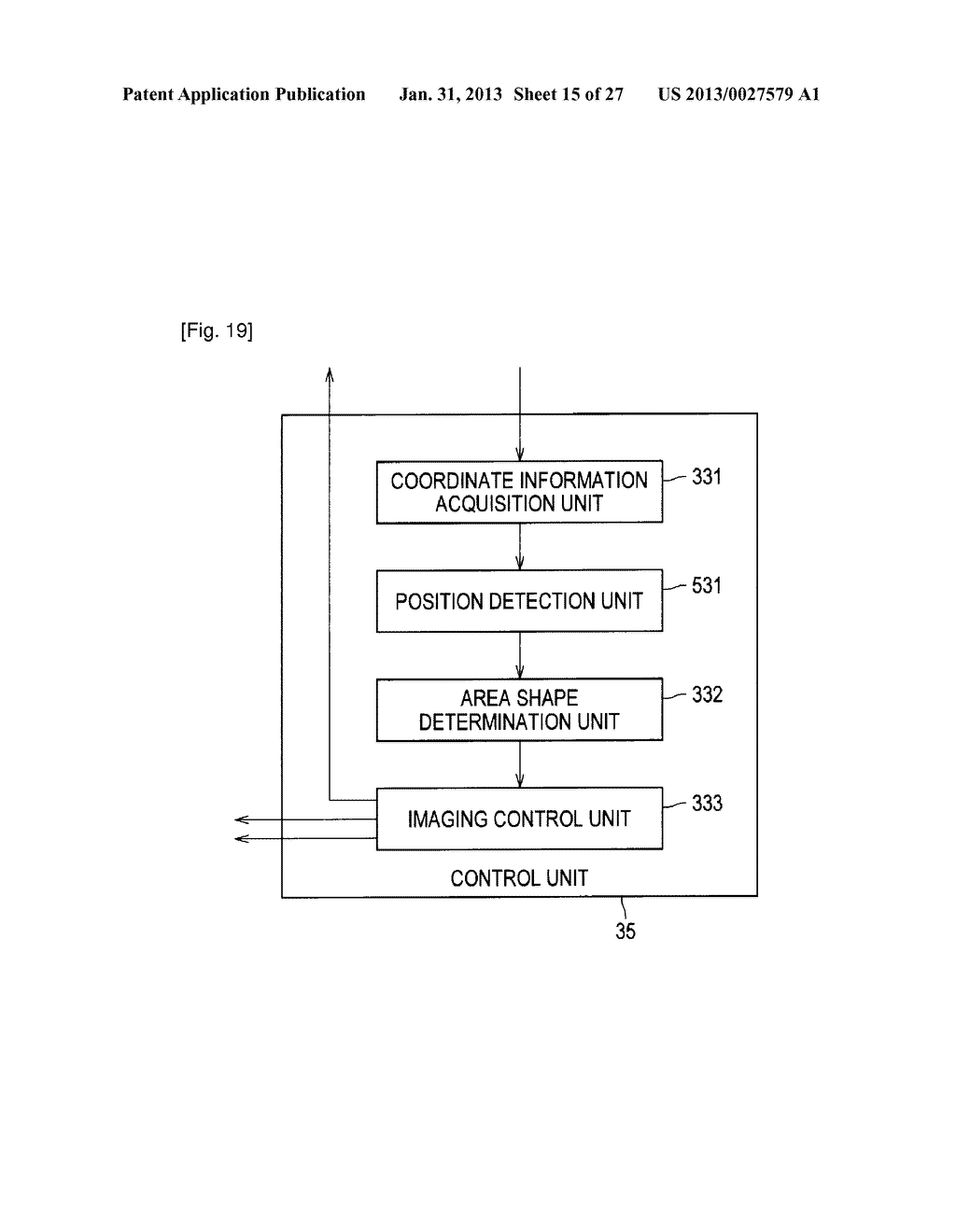 IMAGE PROCESSING APPARATUS, METHOD, AND COMPUTER PROGRAM STORAGE DEVICE - diagram, schematic, and image 16