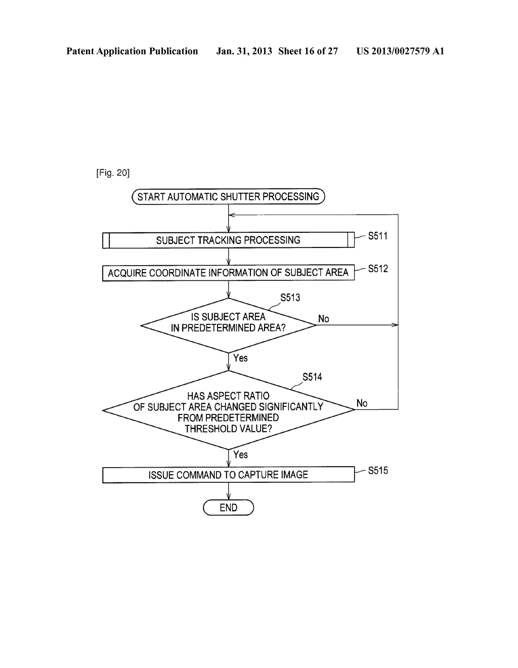 IMAGE PROCESSING APPARATUS, METHOD, AND COMPUTER PROGRAM STORAGE DEVICE - diagram, schematic, and image 17