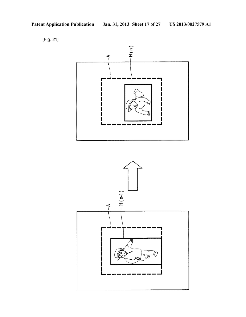 IMAGE PROCESSING APPARATUS, METHOD, AND COMPUTER PROGRAM STORAGE DEVICE - diagram, schematic, and image 18