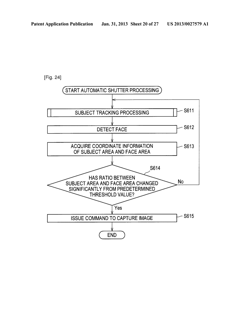 IMAGE PROCESSING APPARATUS, METHOD, AND COMPUTER PROGRAM STORAGE DEVICE - diagram, schematic, and image 21