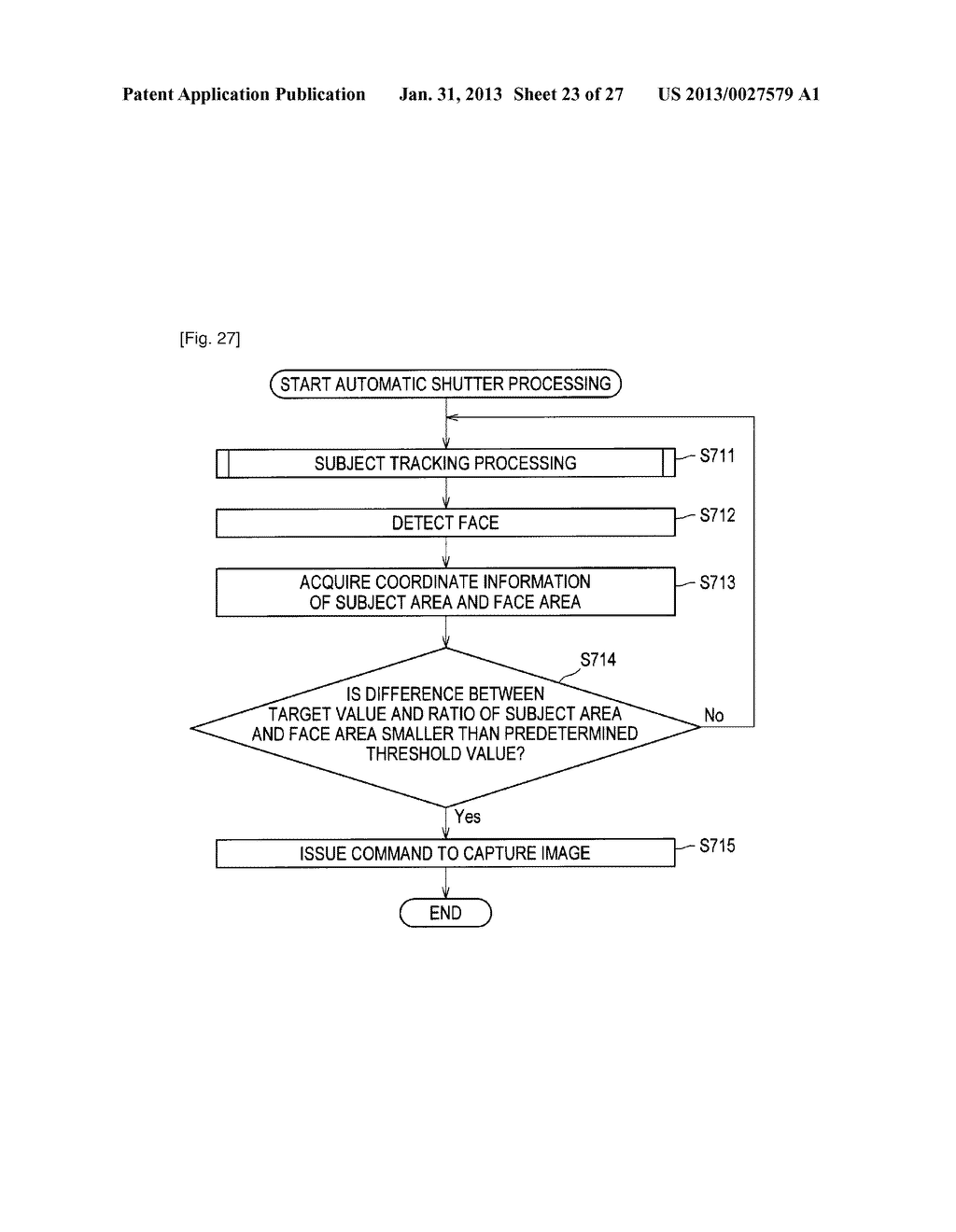IMAGE PROCESSING APPARATUS, METHOD, AND COMPUTER PROGRAM STORAGE DEVICE - diagram, schematic, and image 24