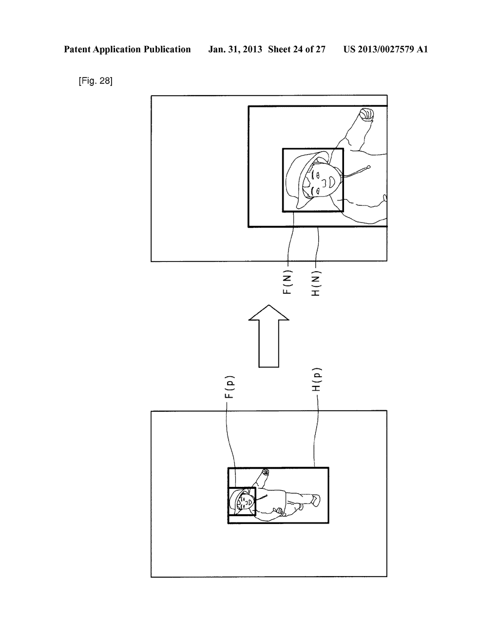 IMAGE PROCESSING APPARATUS, METHOD, AND COMPUTER PROGRAM STORAGE DEVICE - diagram, schematic, and image 25