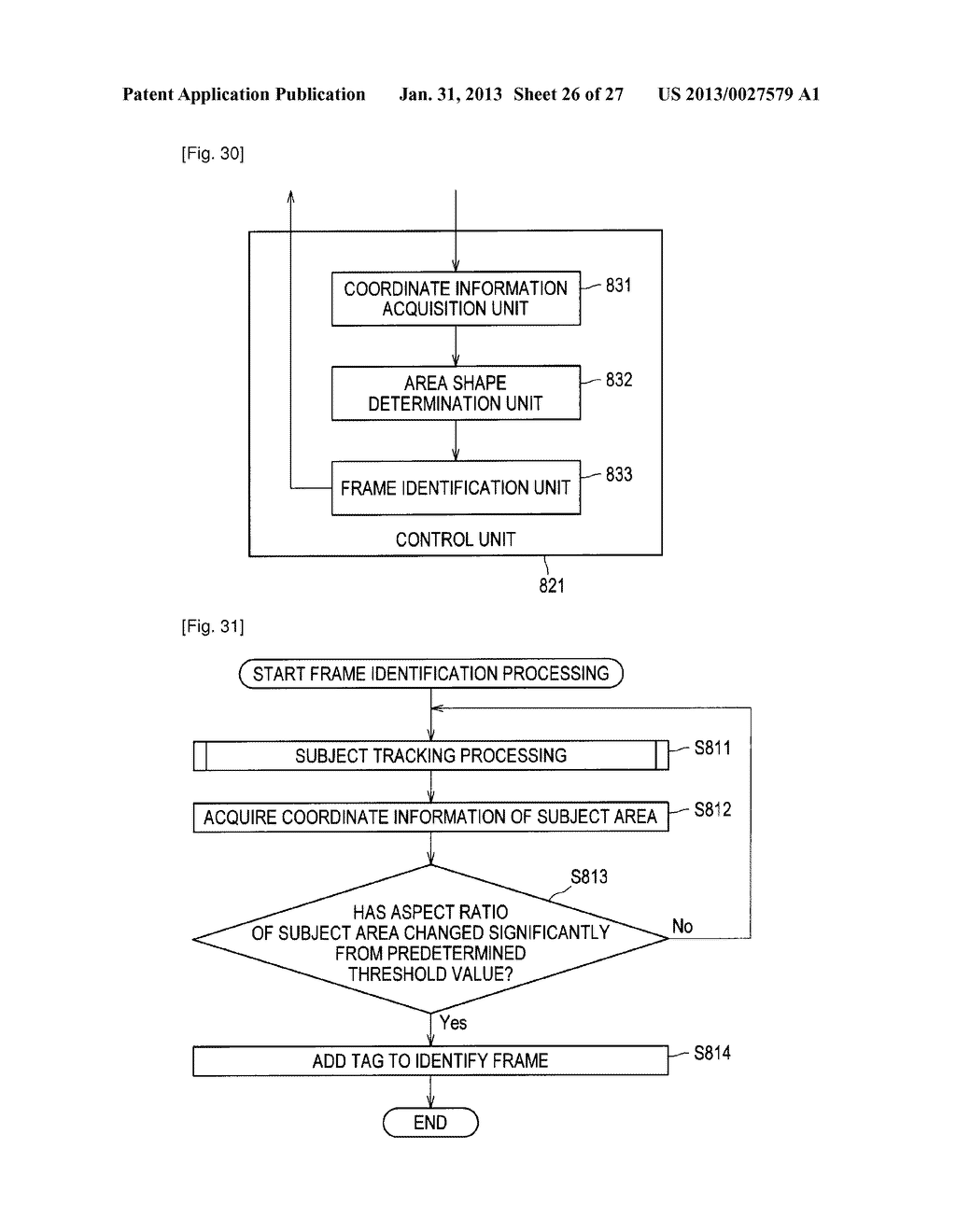 IMAGE PROCESSING APPARATUS, METHOD, AND COMPUTER PROGRAM STORAGE DEVICE - diagram, schematic, and image 27