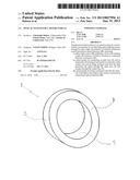 OPTICAL SYSTEM FOR A MOTOR VEHICLE diagram and image
