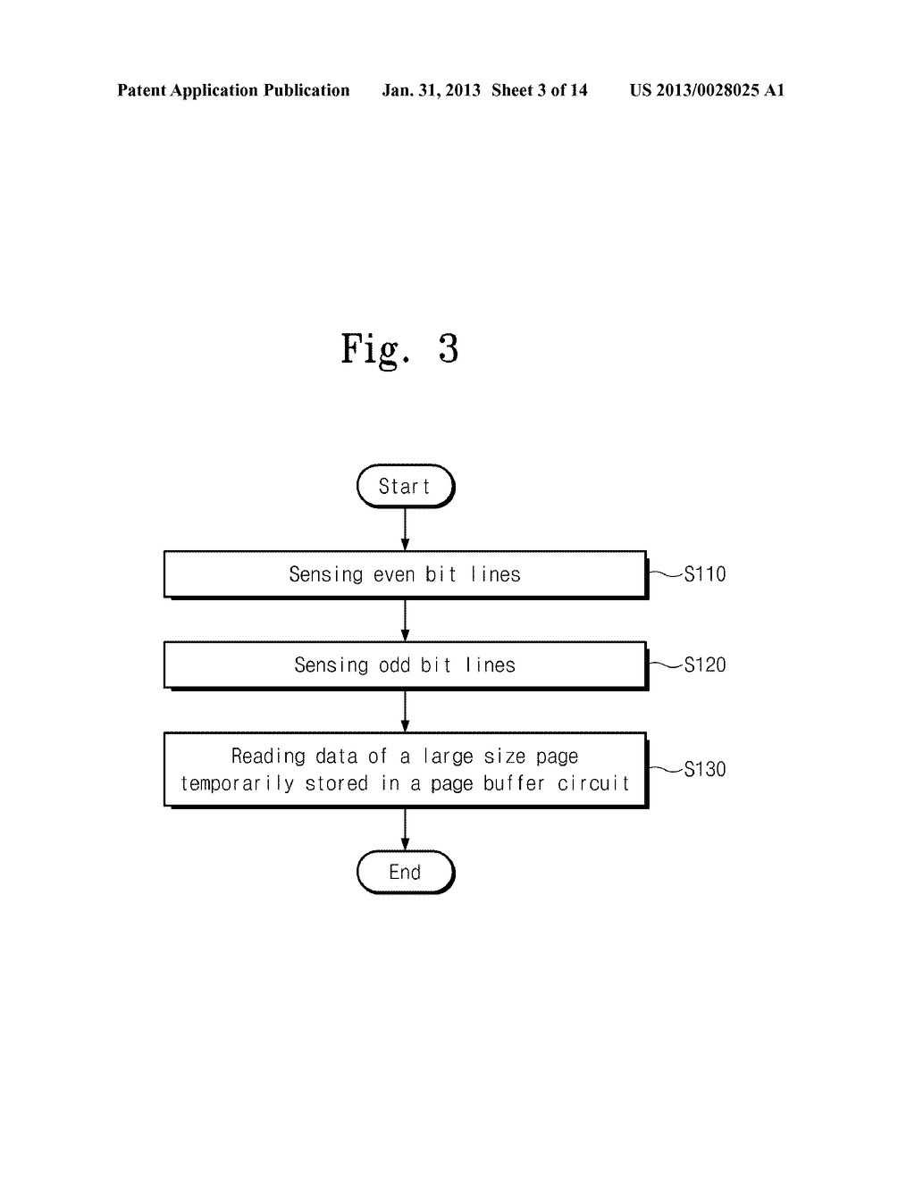 NONVOLATILE MEMORY DEVICE AND RELATED METHOD OF OPERATION - diagram, schematic, and image 04