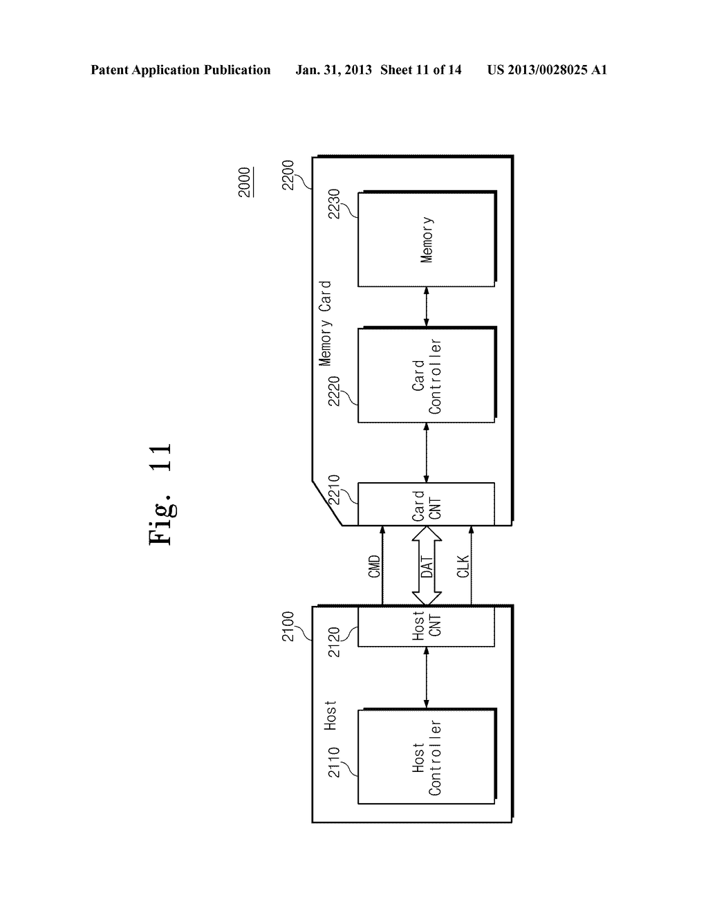 NONVOLATILE MEMORY DEVICE AND RELATED METHOD OF OPERATION - diagram, schematic, and image 12