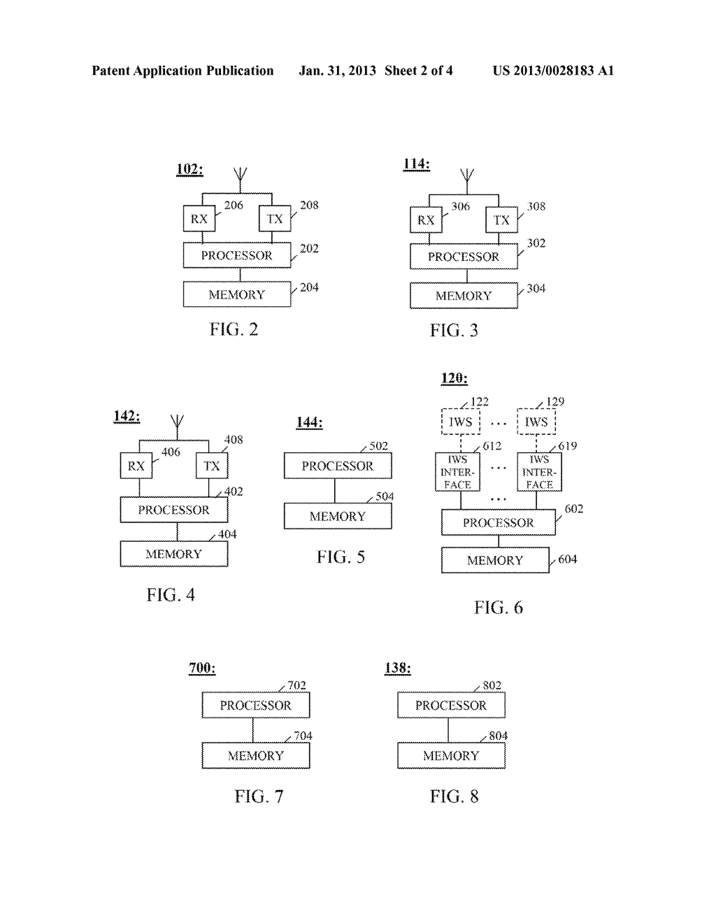 METHOD AND APPARATUS FOR ROUTING CIRCUIT SWITCHED FALLBACK MESSAGING IN A     WIRELESS COMMUNICATION SYSTEM - diagram, schematic, and image 03