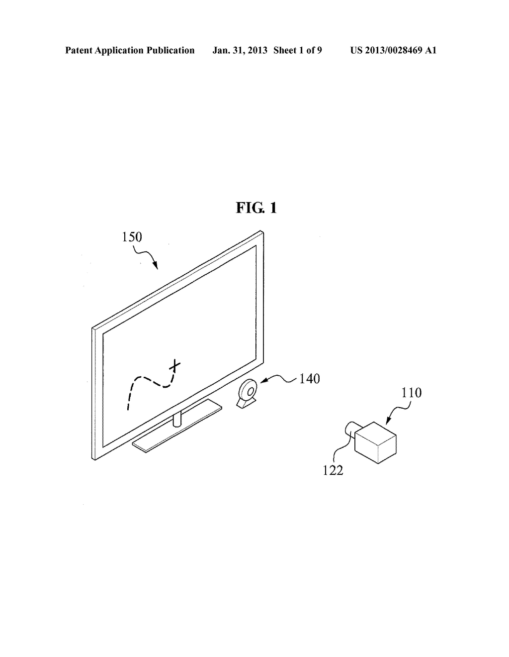 METHOD AND APPARATUS FOR ESTIMATING THREE-DIMENSIONAL POSITION AND     ORIENTATION THROUGH SENSOR FUSION - diagram, schematic, and image 02