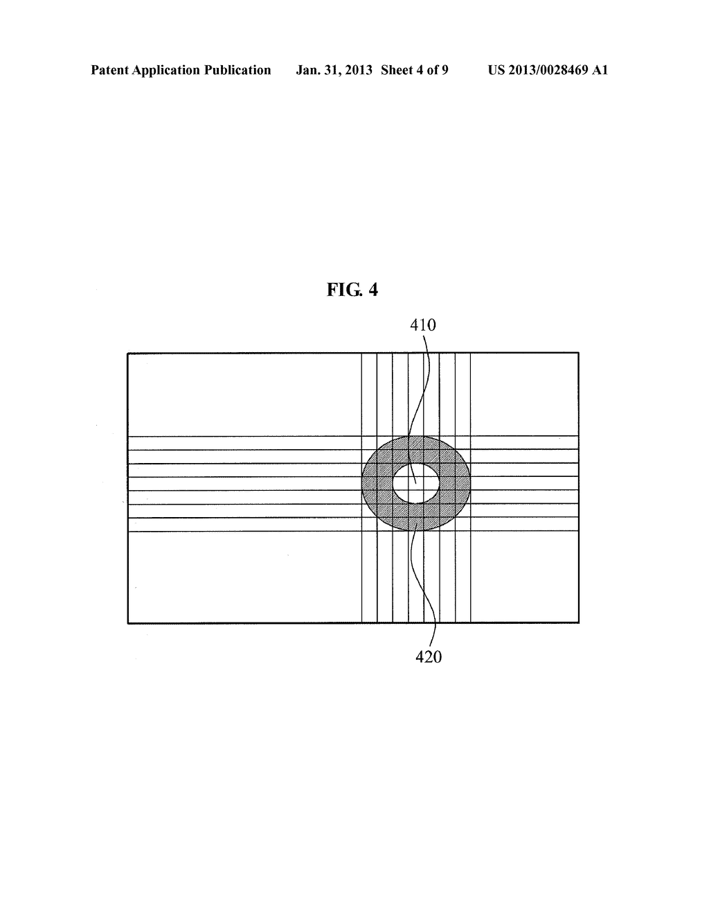 METHOD AND APPARATUS FOR ESTIMATING THREE-DIMENSIONAL POSITION AND     ORIENTATION THROUGH SENSOR FUSION - diagram, schematic, and image 05