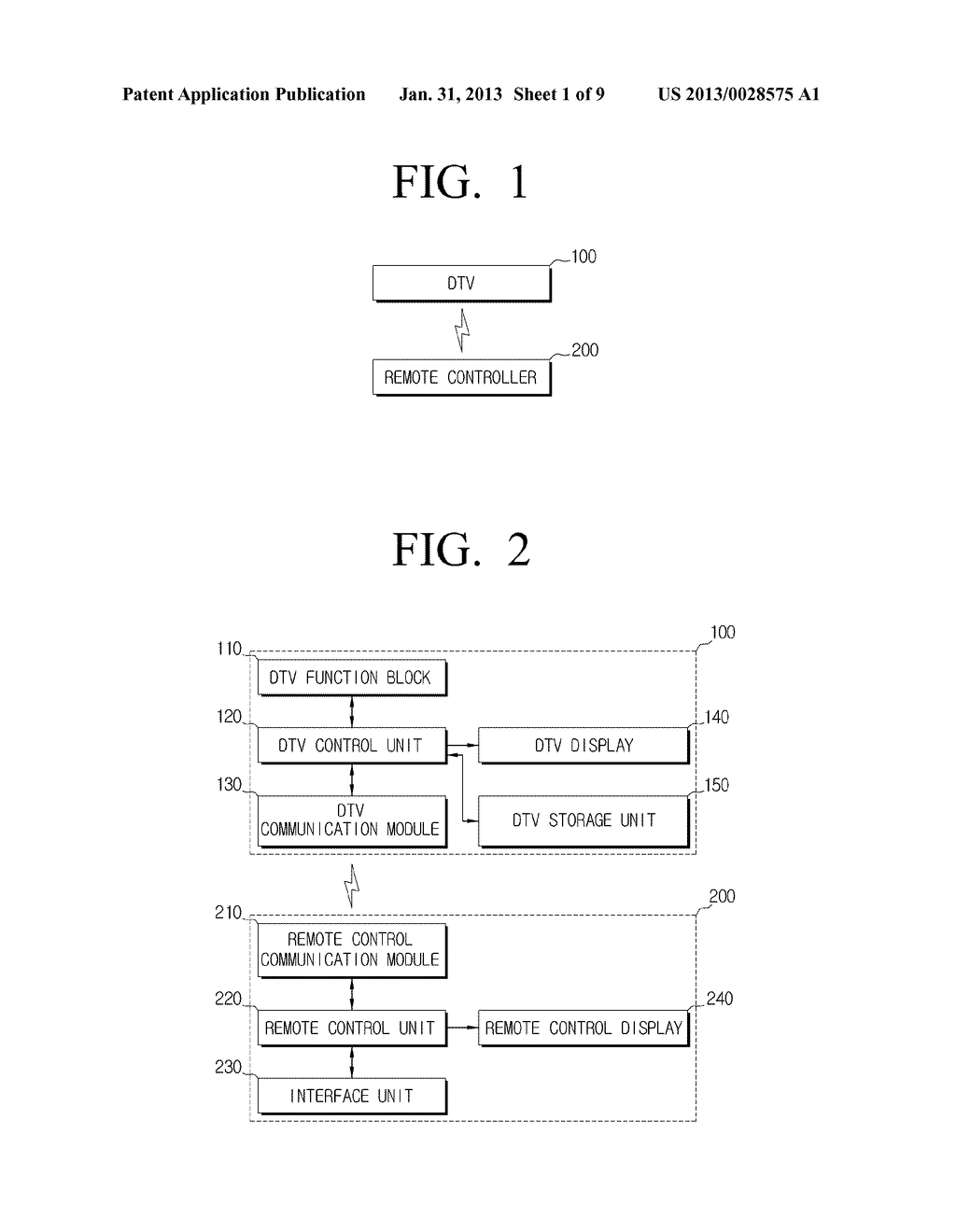 IMAGE DISPLAYING APPARATUS, IMAGE EDITING APPARATUS, IMAGE EDITING SYSTEM,     AND METHOD FOR DISPLAYING AND EDITING IMAGE USING THE SAME - diagram, schematic, and image 02