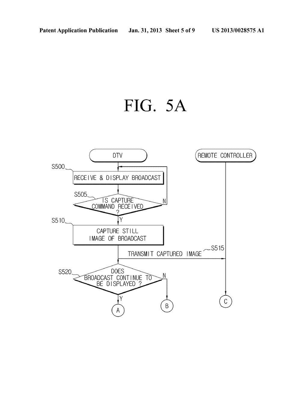 IMAGE DISPLAYING APPARATUS, IMAGE EDITING APPARATUS, IMAGE EDITING SYSTEM,     AND METHOD FOR DISPLAYING AND EDITING IMAGE USING THE SAME - diagram, schematic, and image 06