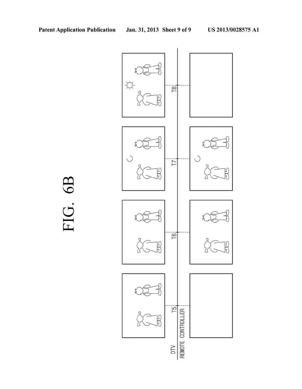 IMAGE DISPLAYING APPARATUS, IMAGE EDITING APPARATUS, IMAGE EDITING SYSTEM,     AND METHOD FOR DISPLAYING AND EDITING IMAGE USING THE SAME - diagram, schematic, and image 10