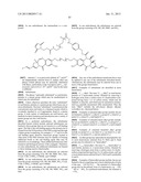 PYRROLOBENZODIAZEPINES AND CONJUGATES THEREOF diagram and image