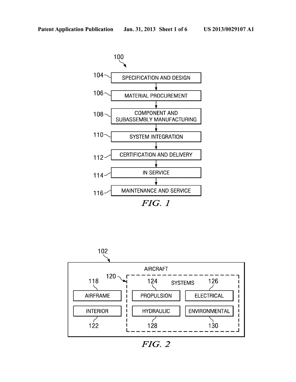 Apparatus to Create Bends in Composite Panels - diagram, schematic, and image 02