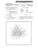 Durable Transparent Coatings for Aircraft Passenger Windows diagram and image