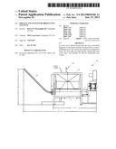 PROCESS AND SYSTEM FOR BRIQUETTING TITANIUM diagram and image