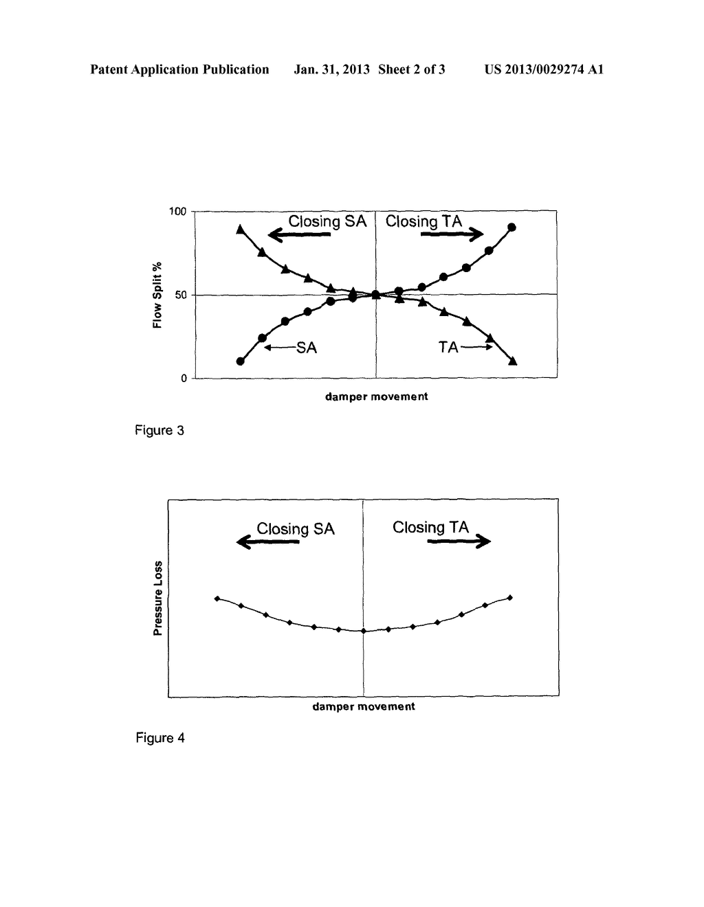 Flow Control Device - diagram, schematic, and image 03